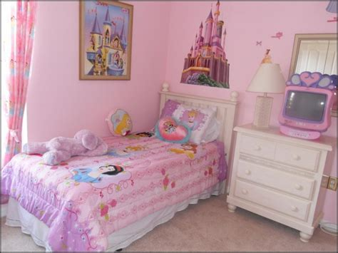 Girls Room Ideas by Pics Photos Little Girls Room