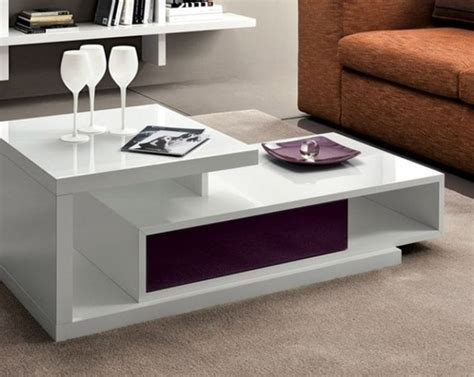 white gloss furniture for living room emejing white living room tables images rugoingmyway us