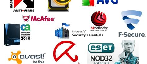 pc best free antivirus 6 most powerful and efficient antivirus for your pc