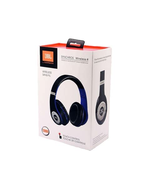 Jbl Headset Bluetooth jbl bluetooth headset s990 shop pk