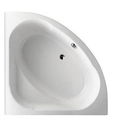 baignoire angle jacob delafon baignoires d angle tous les fournisseurs baignoires
