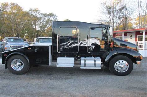 Used Kenworth Medium Duty Truck Dixie Mule Co