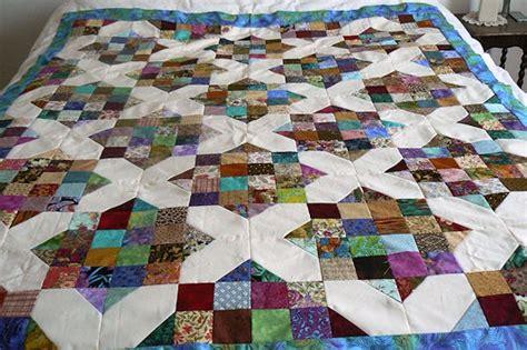 quilt pattern arkansas crossroads arkansas crossroads pattern quilts pinterest