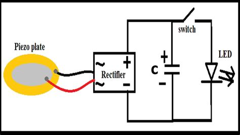 circuit diagram creator wiring diagram