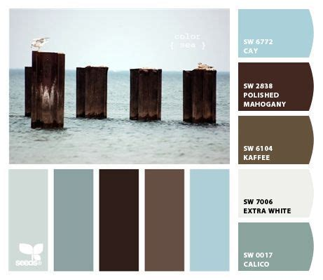 color results image result for mahogany color palette color palettes