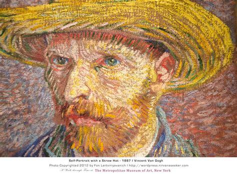 famous modern art most famous modern art paintings most famous self portrait