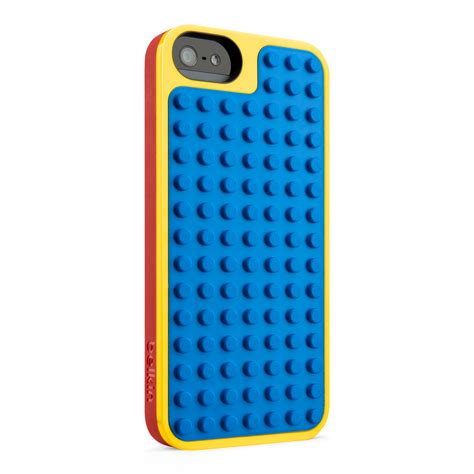 the perfect phone case for lego fans stephanie oppenheim
