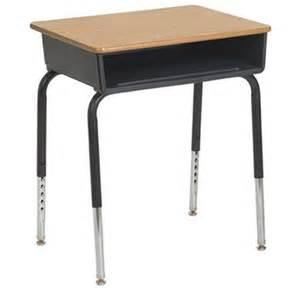 school desk ecr4kids elr 24101