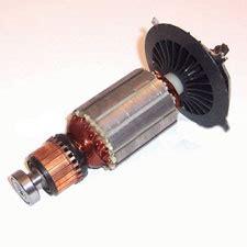 Buy Dewalt Dw849 Type 3 7 9 Inch 0 1000 3000 Rpm Vs
