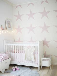 how to stick stuff to walls without ruining paint colours soft grey wallpaper wallpaper