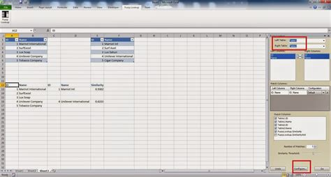 tutorial excel vba 2013 excel find match entire cell contents vba how to remove