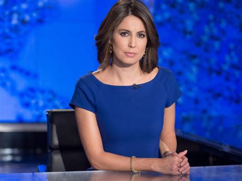 abc news anchors and correspondents national female abc news anchors and correspondents national female