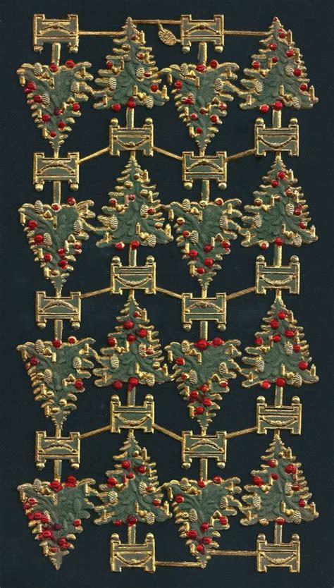 16 christmas trees