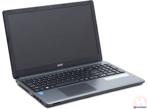 Laptop Acer Aspire E1 532 acer aspire e1 532 29554g50mnii photos
