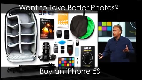 iphone f stop stop learning about photography just buy the new iphone fstoppers