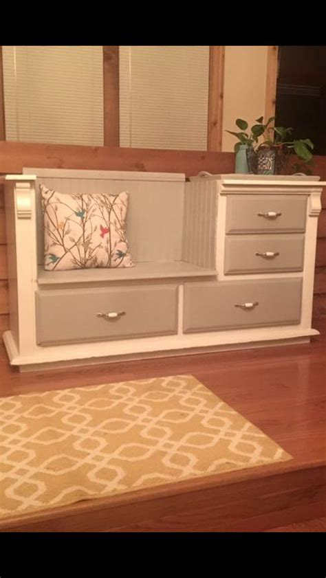 steps to redoing a bedroom 25 best ideas about old dresser redo on pinterest dresser designs dresser to bench and old