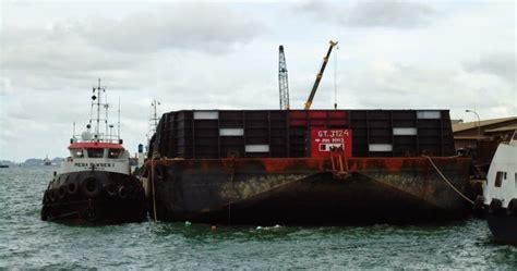 gambar kapal dan foto beragam jenis kapal loker pelaut terbaru juni dan juli 2015