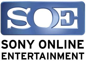 is soe a scrabble word sony entertainment goes with name change to