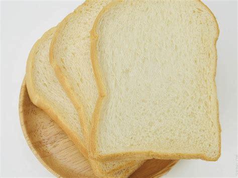 step membuat roti tawar temukan kursus belajar masak dan membuat kue sukawu