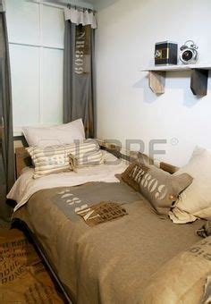 1000 ideas about military bedroom on pinterest army