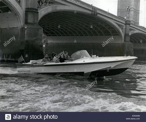 hydrofoil boat russia jan 01 1968 russian built hydrofoil speedboat