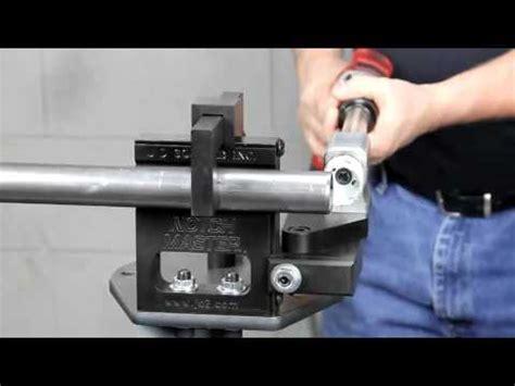 wrap it cut magnetic welding templates wrap it cut magnetic welding templates doovi