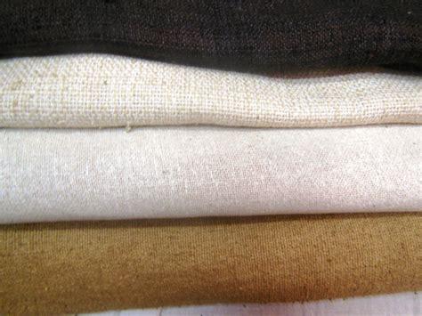raw silk upholstery fabric raw silk fabric by primitivetribalcraft on etsy