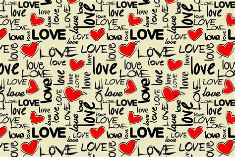 imagenes fondos love simply love full hd papel de parede and planos de fundo