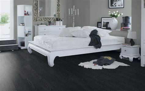 black flooring laminate pergo wood laminate flooring