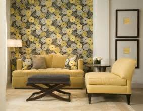 Grey Bedroom Paint Ideas Gray Bedroom Ideas With Yellow