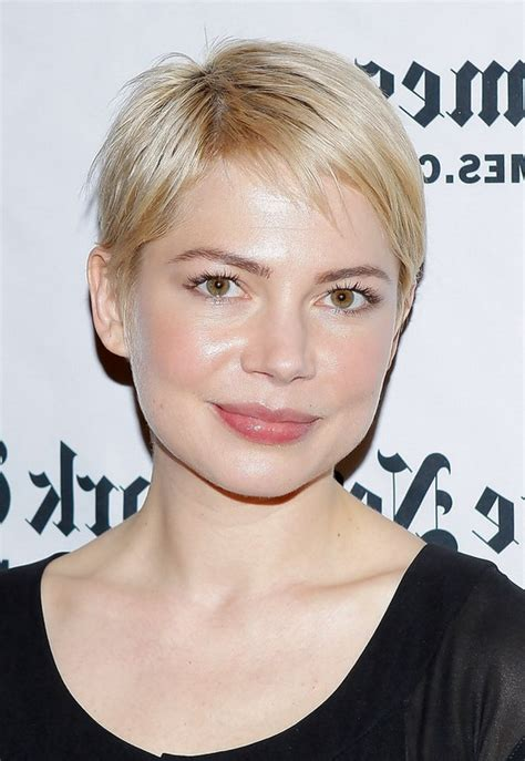 pixie cuts for square faces pixie haircut for square face haircuts models ideas