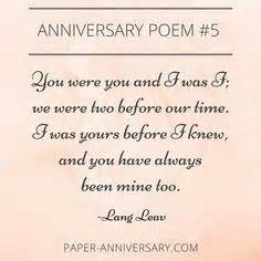 Wedding Anniversary Quotes For Myself by Best Anniversary Wishes Notes To Myself