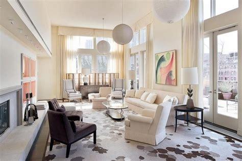 free home decor sles 엘레강스 스타일 아파트 인테리어 디자인 캠브리지홈 북유럽풍 인테리어