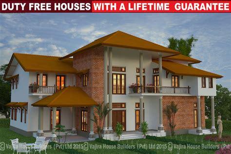 vajira house builders studio design gallery best