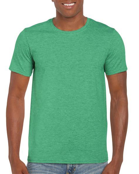 Kaos Casiopea Tshirt Gildan Softstyle 64000 gildan softstyle 174 4 5 oz yd 178 t shirt gildan