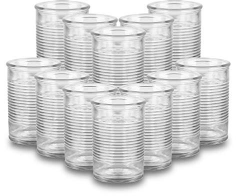 circleware kitchen buffet