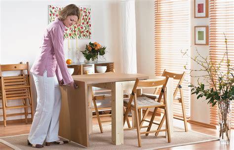 tavolo fai da te allungabile come costruire un tavolo estensibile bricoportale fai