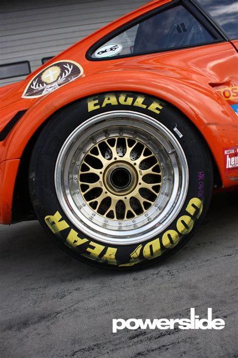 porsche bbs wheels 319 best ideas about rims on pinterest car wheels cars