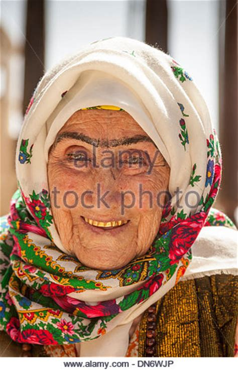 with gold teeth gold teeth stock photos gold teeth stock images alamy