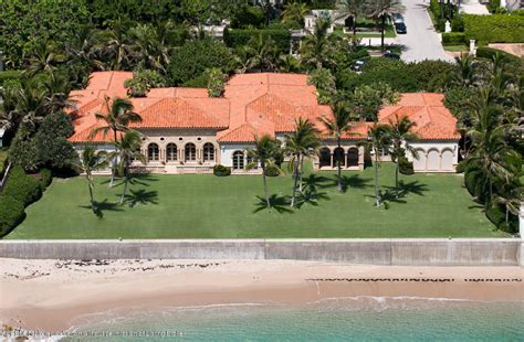 casa palem 47 million newly listed mediterranean oceanfront mansion