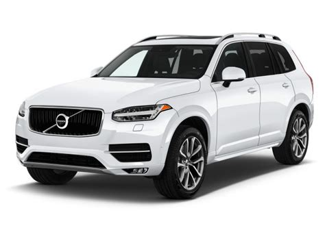 volvo suv interior 2018 volvo xc90 review ratings specs prices and photos