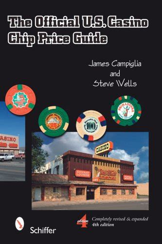 american casino guide 2018 edition books biography of author steve booking appearances speaking