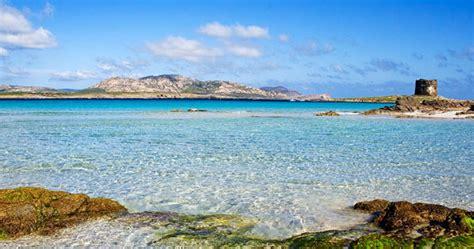 banco di sardegna alghero sardegna turismo la degli appunti