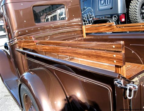 truck bed side rails truck bed rails wallpapers gallery