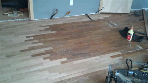 Hardwood Floor Refinishing Seattle Floor Refinishing Seattle Wa Refinish Hardwood Floors Seattle Custom Floor Staining
