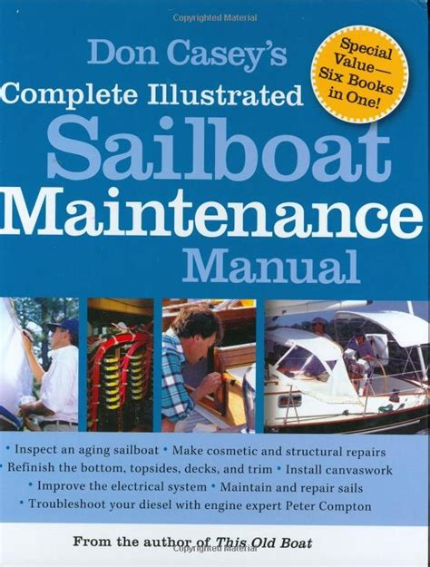 boat repair books 111 best for the boat images on pinterest party boats