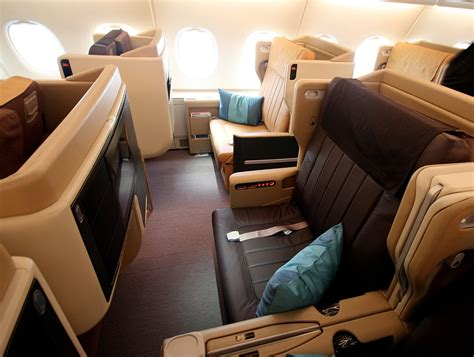 United Airline Baggage Fees singapore s business class special fare offer blog