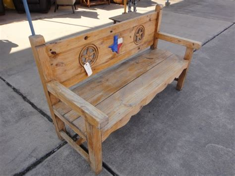 texas bench texas bench architecture pinterest