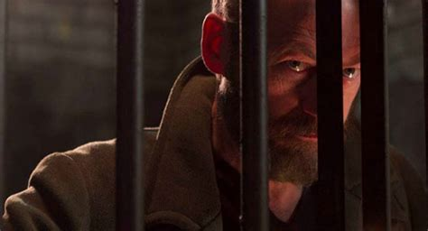 liam cunningham let us prey nerdly 187 eiff 2014 let us prey review