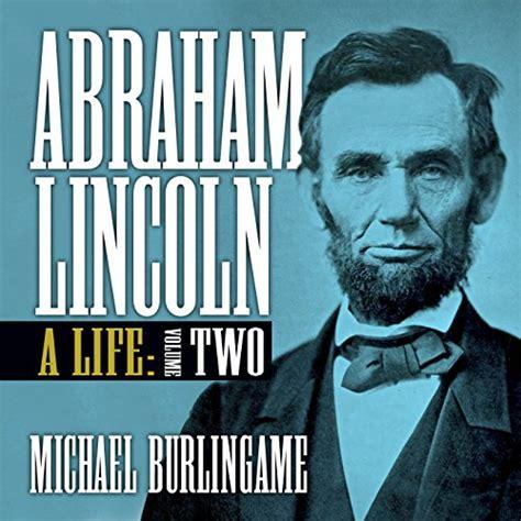 abraham lincoln biography book pdf download ebook download r610 ebook free pdf abraham lincoln a
